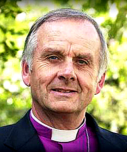Archbishop-of-Wales