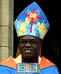 Archbishop-of-York