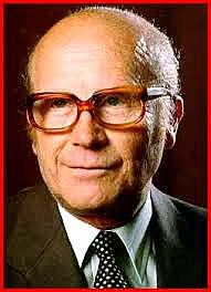 Eduardo Bonnin