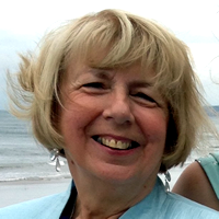 Jan Watts